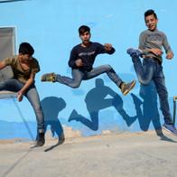 Boys Jump 1.JPG