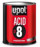 acid8-1200x800.jpg