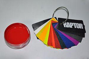 pigment3001_1457-744x494.jpg