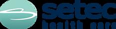 Logo-Setec-SVG-08.png