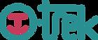 Logo O-trek colorido.png