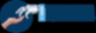 FórumAudTec_logo2020.png
