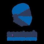 Logo_Anestech1 (1) (1).png