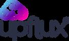 Logotipo UpFlux.png