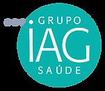 0- Grupo IAG Saúde.png