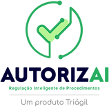 logo-autorizai-vertical.png