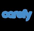 Logo-carefy-alta-resolução-png.png