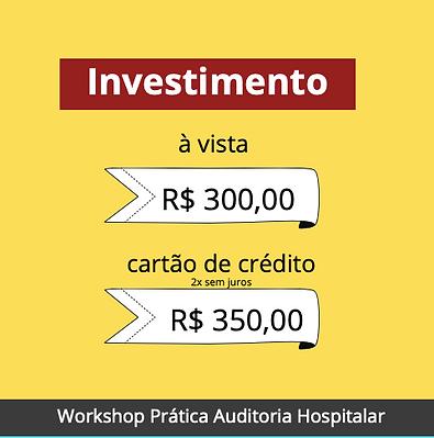 Captura_de_Tela_2020-09-03_às_21.41.29.