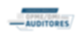 OPME-logo2020.png