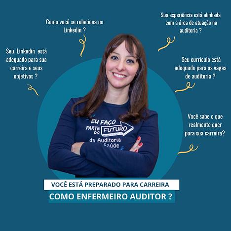 COMO DECIDIR O MELHOR CAMINHO?-11.png