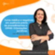 Post_Azul_e_Cinza_de_Horário_de_Funcion