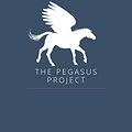 The Pegasus Project.png