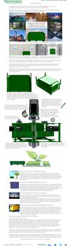NewtonGen - Tech Spec Shet - Croppped For Website Capture.png