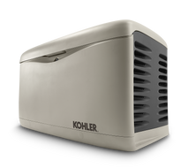 Kohler Generator.png