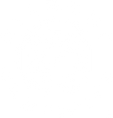 Diamond-Certified-logo.png