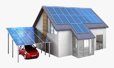 realize-new-way-of-living-with-solar-ene