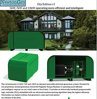 NewtonGen Powers Your Home - Croppped For Website use.png