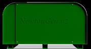 NewtonGen Picture1.png