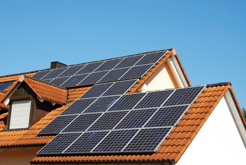 rooftop-solar-pv-market.jpg