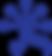 Platform icon_blue.png