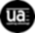 Logotyp_vit_rund.png