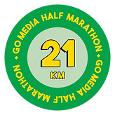 Category Badges 2022.png