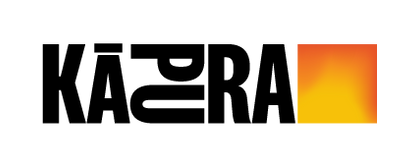 kapura-RGB-secondary+(1) (1).png