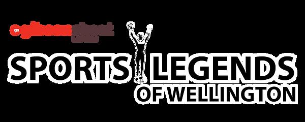 Legends Logo_Gibson Sheat.png