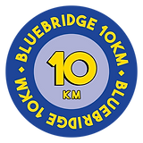 Category Badges 20222.png