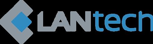 LANtech logo.png
