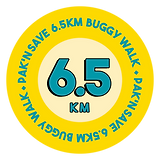 Category Badges 20224.png