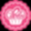 Cakebe Logo
