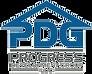 PDGlogo.gray.5_edited.png