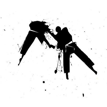 znak-judo-2.jpg