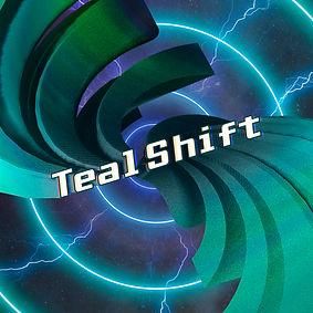 TealShift