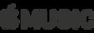 smartlink-imusic-light-logo.png