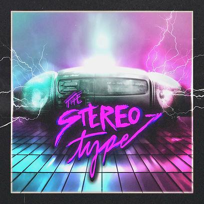 The_Stereo-Type_Art-2.jpg