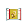 ÍCONES-PARA-SITEPLC---A-consultoria-.png