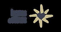 Logo2_Prancheta 1.png