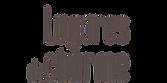 Logo_Prancheta%201_edited.png