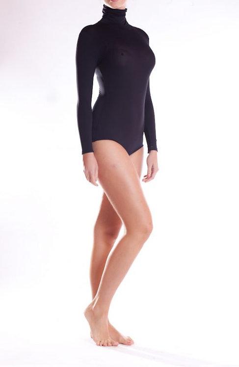 Giada sculpting body suit