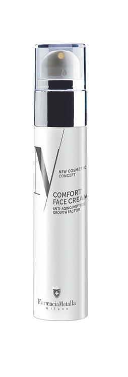 Comfort Face Cream