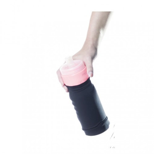 H2U Drikkedunk