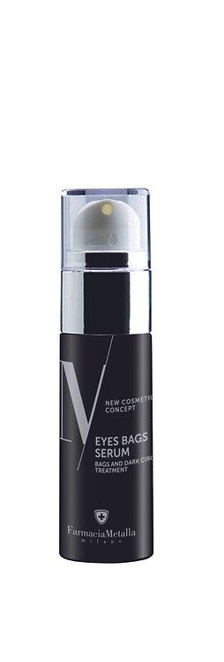 Eyes Bags Serum