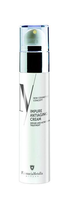 Impure Antiaging Cream