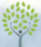 logo_maison_médical_Genappe.PNG