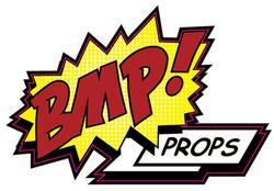 BMP Sticker Large-02.jpg