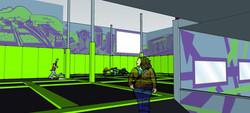 Steel City Jump Center 061214.jpg
