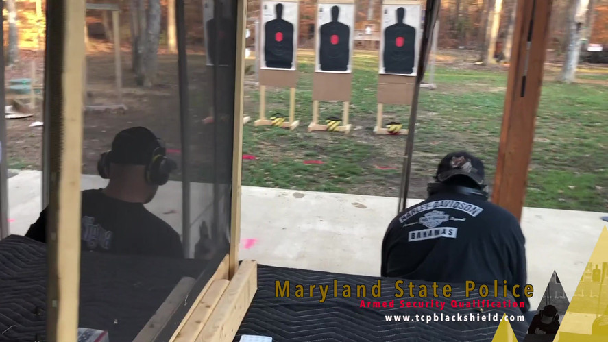 TCP Black Shield CCW Nov-.mov
