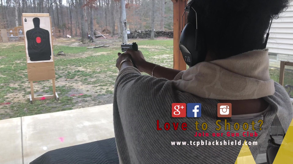 Feb Concealed Carry Course-HD .mov